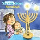 The Night Before Hanukkah ebook by Natasha Wing, Amy Wummer, Marcie Millard