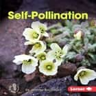 Self-Pollination audiobook by Jennifer Boothroyd