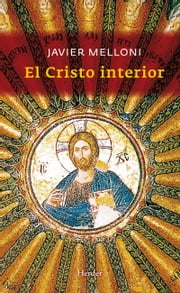 El cristo interior ebook by Kobo.Web.Store.Products.Fields.ContributorFieldViewModel
