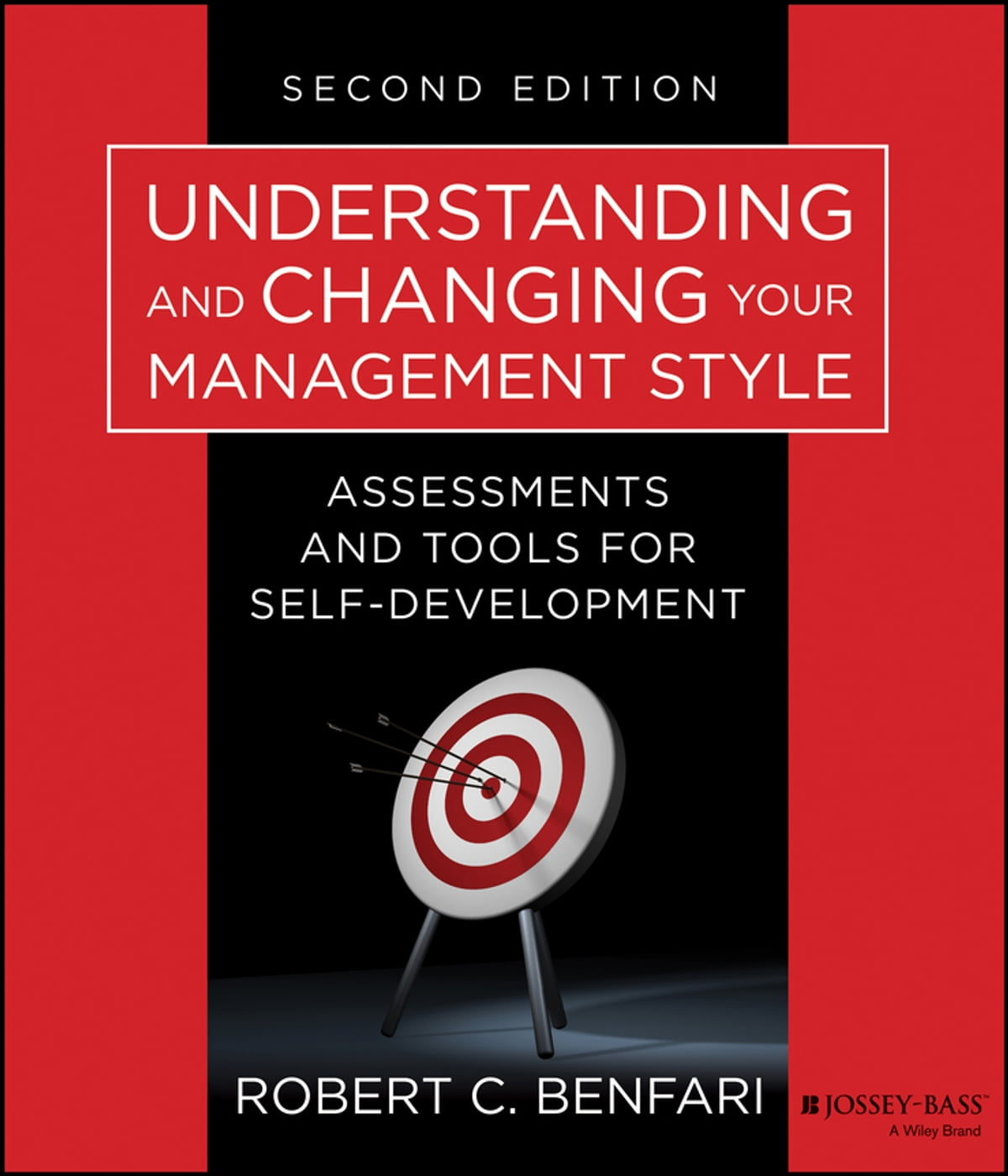 understanding and changing your management style ebook by robert c understanding and changing your management style ebook by robert c benfari 9781118417690 kobo