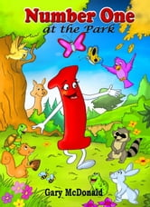 Number One at the Park ebook by Gary McDonald