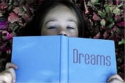 Dreams 101: Understanding Different Types of Dreams and How To Control Them ebook by Miriam Paul