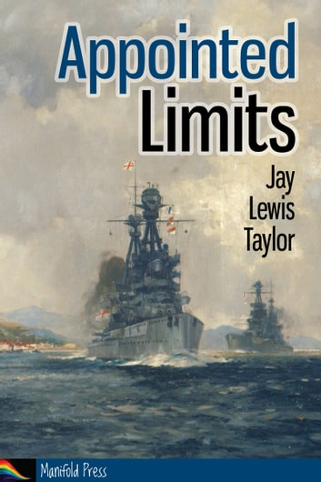 Appointed Limits ebook by Jay Lewis Taylor