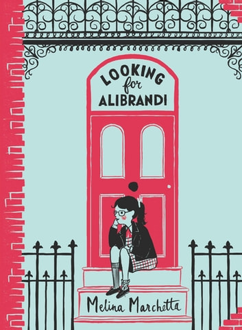 Looking for Alibrandi: Australian Children's Classics - Australian Children's Classics eBook by Melina Marchetta