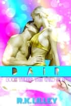 DAIR ebook by R.K. Lilley