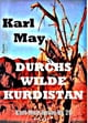 Durchs wilde Kurdistan - Karl-May-Reihe Nr. 20 ebook by Karl May