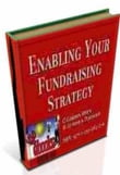 Enabling Your Fundraising Strategy