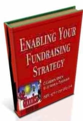 Enabling Your Fundraising Strategy ebook by Gordon Owen