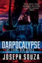 Darpocalypse ebook by Joseph Souza