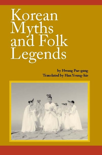 Fables In Ivory: Japanese Netsuke And Their Legends Mobi Download Book