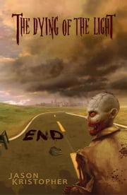 End ebook by Jason Kristopher