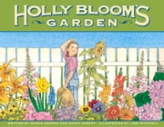 Holly Bloom's Garden ebook by Sarah Ashman,Nancy Parent,Lori Mitchell