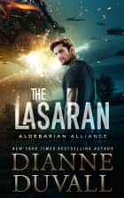 The Lasaran ebook by Dianne Duvall
