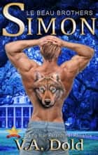 SIMON ebook by V.A. Dold