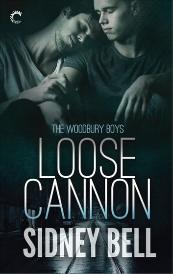 Loose Cannon ebook by Sidney Bell