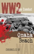 Omaha Beach (True Combat)