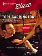 Possession ebook by
