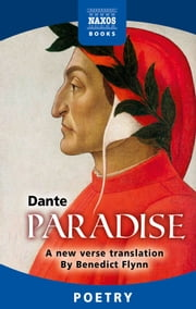 Paradise ebook by Dante,Benedict Flynn