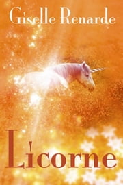 Licorne ebook by Giselle Renarde