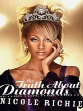 The Truth About Diamonds - A Novel ebook by Nicole Richie