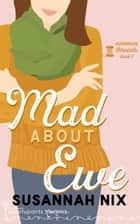 Mad About Ewe ebook by Smartypants Romance, Susannah Nix