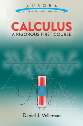 Calculus a rigorous first course ebook by daniel j velleman calculus a rigorous first course ebook by daniel j velleman fandeluxe Images