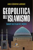 Geopolitica dell'islamismo ebook by Anne Clémentine Larroque