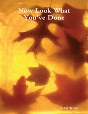 Now Look What You've Done ebook by Sybil Wilen