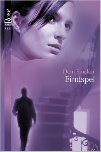 Eindspel ebook by Dani Sinclair
