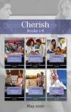Cherish Box Set 1-6 May 2020/Their Secret Summer Family/Starting Over in Wickham Falls/The Nanny's Family Wish/The Reluctant Fiancée/Her Seco ebook by Christine Rimmer, Helen Lacey, Rochelle Alers,...