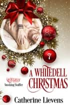 A Whitedell Christmas ebook by