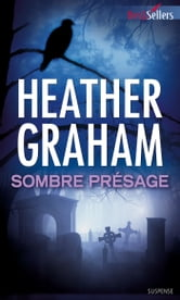 Sombre présage ebook by Heather Graham
