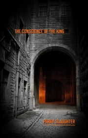 The Conscience of the King ebook by Kobo.Web.Store.Products.Fields.ContributorFieldViewModel