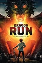 Dragon Run ebook by Patrick Matthews