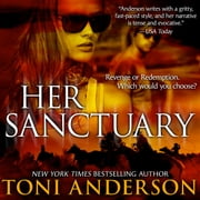 Her Sanctuary audiobook by Toni Anderson