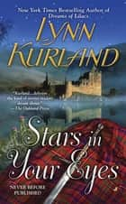 Stars in Your Eyes ebook by Lynn Kurland