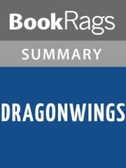 Dragonwings by Laurence Yep | Summary & Study Guide ebook by BookRags