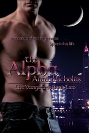 The Alpha ebook by Annie Nicholas