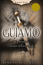 Guiamo ebook by Marshall Best