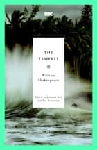 The Tempest ebook by William Shakespeare,Jonathan Bate,Eric Rasmussen
