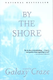 By the Shore ebook by Galaxy Craze