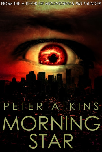 Morningstar ebook by Peter Atkins