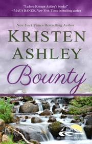 Bounty ebook by Kristen Ashley
