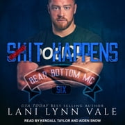 It Happens audiobook by Lani Lynn Vale
