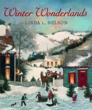 Winter Wonderlands ebook by Linda Nelson Stocks
