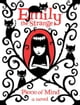 Emily the Strange: Piece of Mind ebook by Rob Reger,Rob Reger,Jessica Gruner,Buzz Parker