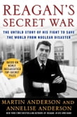 Reagan's Secret War