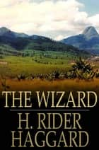 The Wizard ebook by