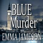 Blue Murder audiobook by