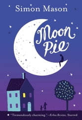Moon Pie ebook by Simon Mason
